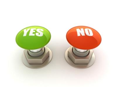 Negoziare Si Negoziare No Negoziazione Blog