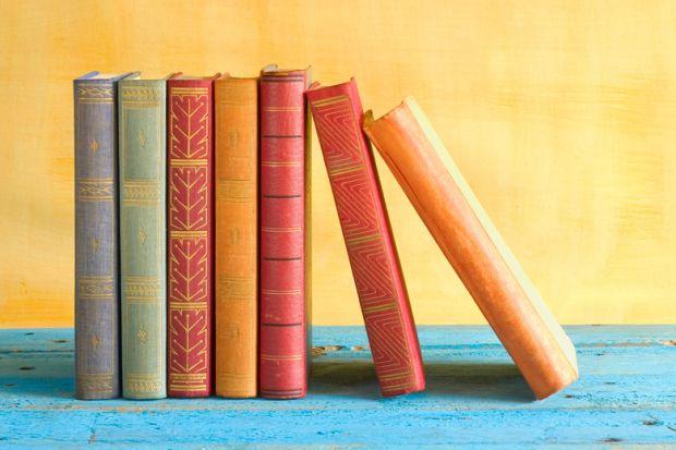 Ecco quali sono i migliori libri sulla negoziazione