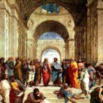 Cos'è l'inventio di Cicerone