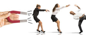 Impegno e Coerenza: Attenti a quei due