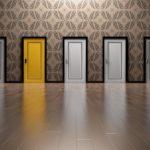 fattori conflitto interpersonale