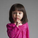 Sfruttare il potere del silenzio in una negoziazione
