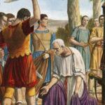Perché Cicerone fu ucciso?