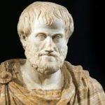 Il giusto mezzo di Aristotele