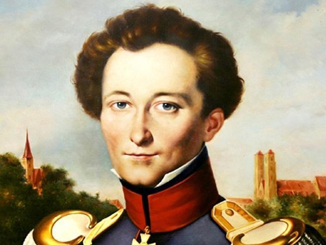Carl von Clausewitz e l'arte della guerra