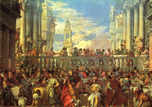 Declino del Rinascimento italiano