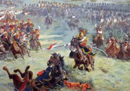 La frizione in Guerra di von Clausewitz e la gestione dei rischi
