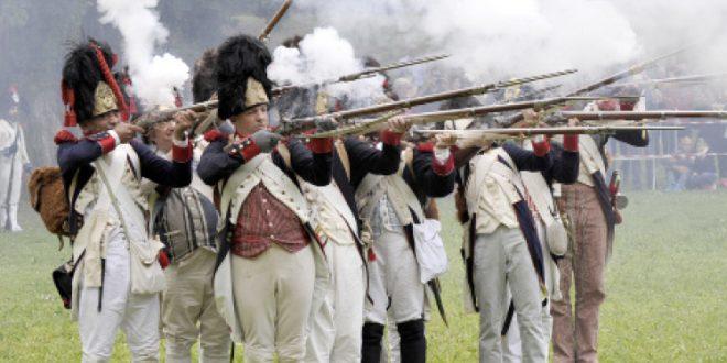 La frizione in Guerra di von Clausewitz applicata alla gestione dei rischi