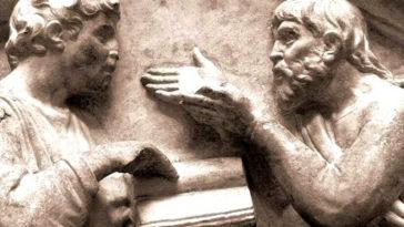 Fedro - il favolista romano che si è ispirato al greco Esopo