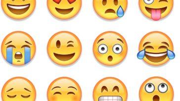 Emoji-che-cosa-sono-e-cosa-significano