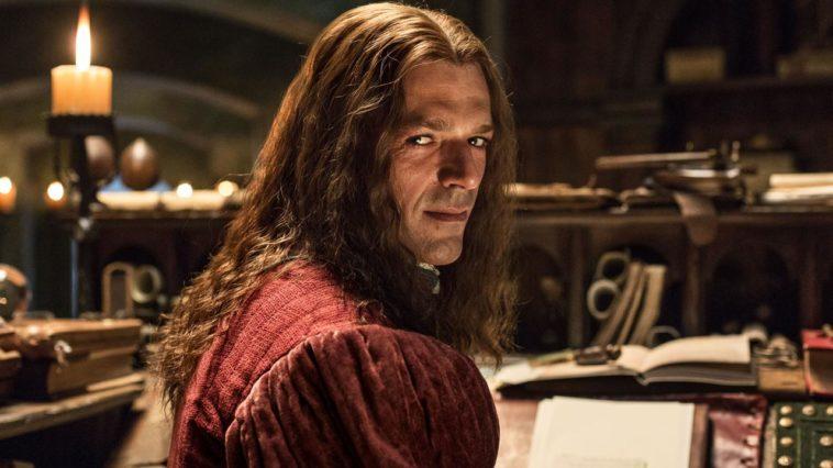 Leonardo da Vinci, scrittore
