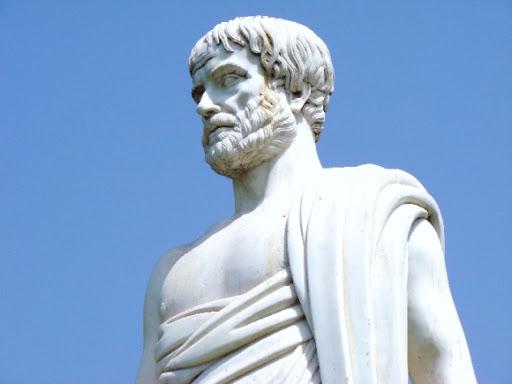 La-natura-dell'amicizia-secondo Aristotele