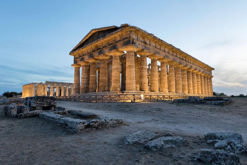 Zeus-Prometeo-Atena-e-Momo-Esopo