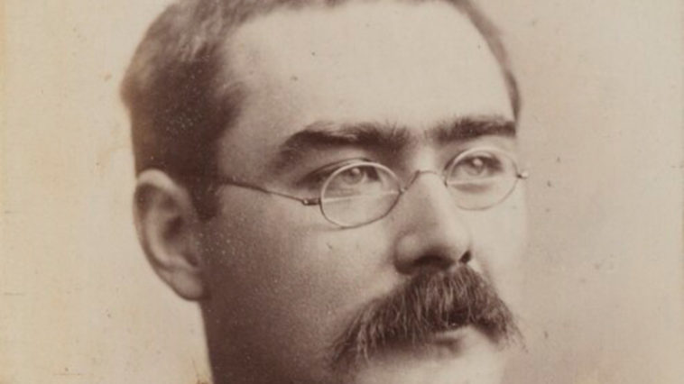 Se-di-Rudyard-Kipling-Poesia-messaggio