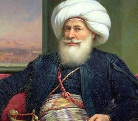 Il-modo-di-dire-le-cose-racconto-arabo